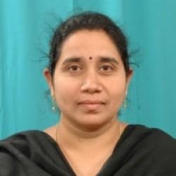 K. Sandhya