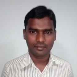 Mr. M Anjaneyulu