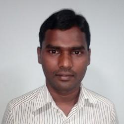 Mr. M Anjaneyulu