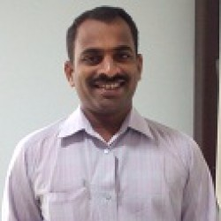 Mr. V. Suresh