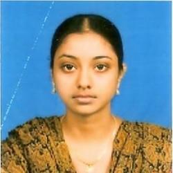P. Swathi