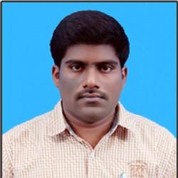 P.V. Lakshmana Rao