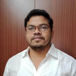 G. Ravi